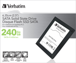 SSD Packaging