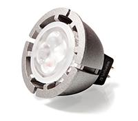 52224 Vivid Vision MR15 LED lamp