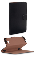 Folio Cases for Galaxy Note and Galaxy Tab