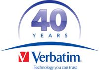 40yr logo
