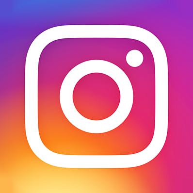 Follow Verbatim Europe on Instagram